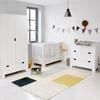 images/galerie_photos/chambre-bebe-marshmallow-blanc-fdtc.jpg